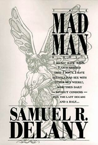 The_Mad_Man_(Samuel_R._Delaney_novel_-_cover_art)
