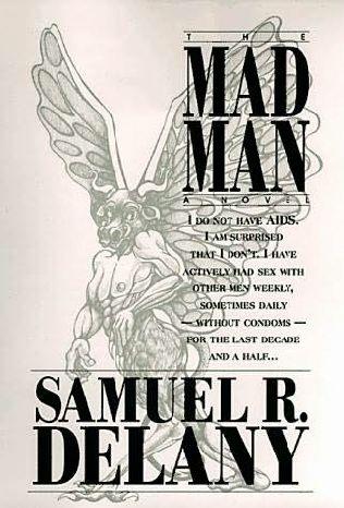 The_Mad_Man_(Samuel_R._Delaney_novel_-_cover_art)