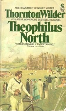 theophilus-north