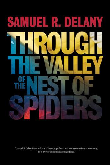 through-the-valley